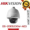 HIKVISION DS-2DE5230W-AE3