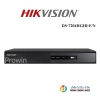 HIKVISION DS-7204HGHI-F1/N (NEW)