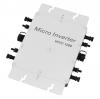 Micro grid tie inverter (WVC1200)