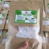 Moringa Tea ชามะรุม by Healthy Tea Shop บรรจุ 30 ซอง
