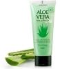 ++Pre order++Welcos Aloe Vera Fresh Soothing Gel 98% เหมาะสำหรับทุกสภาพผิว