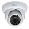 กล้องอินฟาเรด Dahua HAC-HDW2200S HDCVI Camera 2 MP แบบโดม