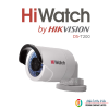 HiWatch DS-T200 (3.6mm)