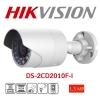 HIKVISION DS-2CD2010F-I