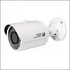 กล้องวงจรปิด IP Camera Dahua รุ่น IPC-HFW3200SP 2MP