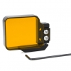 Orange filter ( น้ำลึก 6-15m )