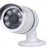 กล้องวงจรปิด Black Eagle รุ่น BE-R1 AHD130W AHD Camera 1.3MP
