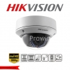 HIKVISION DS-2CD2722FWD-I