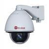 กล้องวงจรปิด Hiview Hi-6522 Speed Dome Camera 650TVL กล้องสปีดโดม(ควบคุมการหมุนได้)