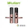 WULIAN Smart Digital Door Lock