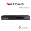 HIKVISION DS-7216HGHI-F1/N (NEW)