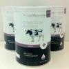เฮลธ์เอสเซ็นส์ โคลอสตรุ้ม มิลค์ พาวเดอร์ มี IgG 4,000mg. health essence Colostrum Milk Powder