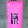 Ocean Pack กระเป๋ากันน้ำ 15ลิตร