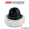 DS-2CD2F22FWD-I 2MP WDR Mini PT Network Camera