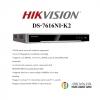 HIVISION DS-7616NI-K2