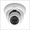 กล้องวงจรปิด IP Camera Dahua รุ่น IPC-HDW4100S 1.3MP โดม