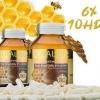 (ขายดีมาก) Royal Bee Maxi Royal Jellyผิวสวยสดใส สุขภาพดี ขนาด 30 เม็ด อย.50-1-02237-1-0025