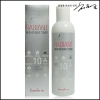 ++Pre order++ BANILA CO IT RADIANT BRIGHTENING TONER