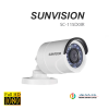 Sunvision SC-115D0IR 2 MP Full HD