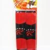 หุ้มเบลท์ Sport R ผ้า ไฮเนต (แดง)