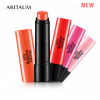 ++Pre order++ ARITAUM HONEY MELTING TINT
