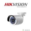 HIKVISION DS-2CD2022WD-I (WDR)