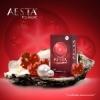 AESTA - Astaxanthin 3 กล่อง แถม 1 กล่อง