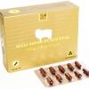 ( 2 กล่อง) maxi 50,000 Placental รกแกะสกัดแบบแห้ง 50,000 mg. บำรุงผิวสุขภาพดี เนียนใส