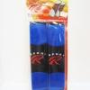 หุ้มเบลท์ Sport R ผ้า ไฮเนต (น้ำเงิน)