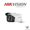 HIKVISION DS-2CE16F7T-IT1 3MP Bullet Turbo HD