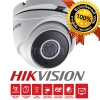 HIKVISION DS-2CE56F1T-ITM HD 3MP EXIR Turret Camera