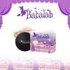 BABALAH PRESSED POWDER แป้งพัฟฟ์ซิลิโคน 1 กล่อง