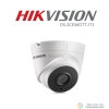 HIKVISION DS-2CE56F7T-IT1 3MP WDR EXIR Turret Camera