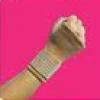 Wrist Support - พยุงข้อมือ Size L