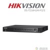 HIKVISION DS-7216HUHI-F2/S 16CH TURBO HD DVR