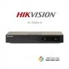 HIKVISION DS-7608NI-E1