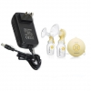 Adapter/สายชาร์จ medela Swing Maxi