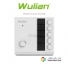 WULIAN Smart Scene Switch