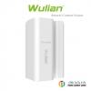 WULIAN Smart Contact Sensor