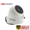 HIKVISION DS-2CE56D0T-IT3 2MP DOME Turbo HD