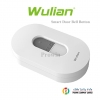 WULIAN Smart Door Bell Botton