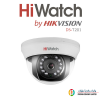 HiWatch DS-T201 (3.6mm)