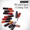 ++Pre order++ ARITAUM WORLD GLAM COATING TINT (10COLOR)