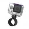 ตัวแปลงด้ามจับ สำหรับ GoPro