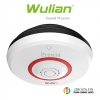 WULIAN Smart Sound Warner