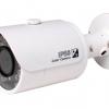 กล้องวงจรปิดอินฟาเรด Dahua HAC-HFW2200S HDCVI Camera 2 MP