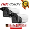 HIKVISION (( Camera Pack 2 )) DS-2CE16C0T-IT3 x2 (HD 720P)