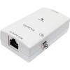 Engenuis EPD4824 (48V to 24V Converter)