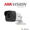 HIKVISION DS-2CE16H1T-IT 5 MP EXIR Bullet Camera