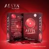 AESTA - Astaxanthin 1 กล่อง แถม 1 กล่อง